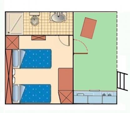 mappa_casa_mobile_piccola