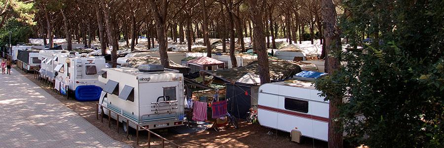 campeggio-4