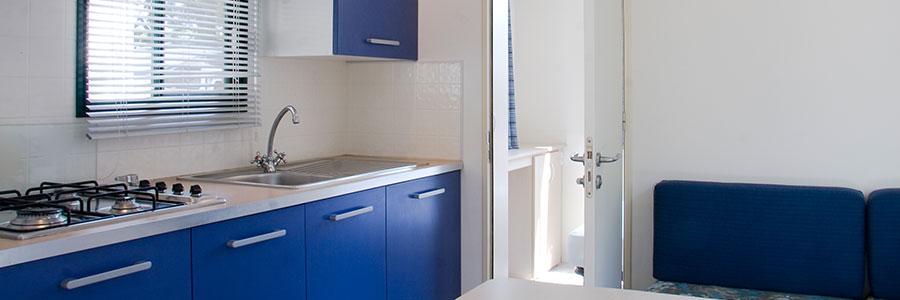case-mobili-cucina